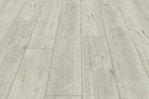 Ламинат My-floor Gala eiche weiss M1219