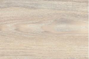 Виниловая плитка Vinilam Galaxy white KC0202