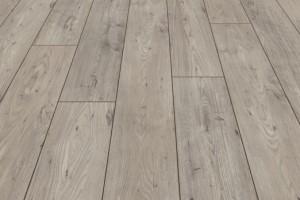 Ламинат My-floor Kastanie beige M1002