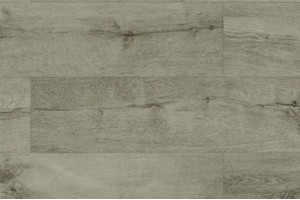 Виниловая плитка LG Decotile 1201