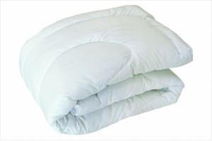 Одеяло Руно Mono white new 321.52СЛБ