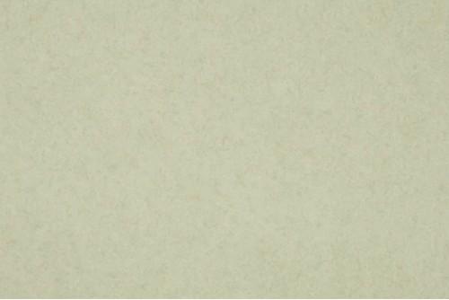 Виниловая плитка LG Decotile 1709