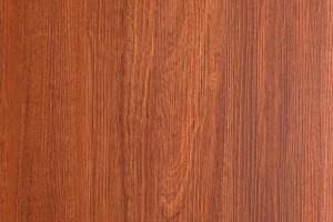 Виниловая плитка AllureFloor Sapelli red 63716