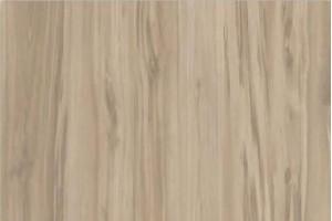 Ламинат Balterio Дуб сахарная глазурь 015