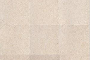 Виниловая плитка Tarkett SANDY 230346011