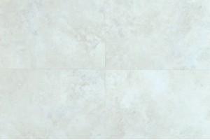 Виниловая плитка LG Decotile 2251