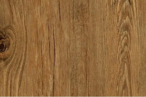 Виниловая плитка AllureFloor Country pine 33114