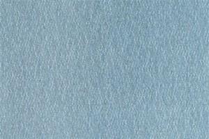 Виниловая плитка LG Decotile 2855