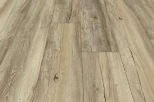 Ламинат My-floor Oak harbour beige MV839