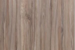 Виниловая плитка Tarkett ACOUSTIC 230345033