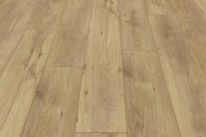 Ламинат My-floor Kastanie natur M1008