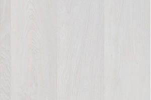 Ламинат Tarkett Дуб шервуд белый 504044081 (0V)