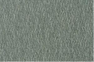 Виниловая плитка LG Decotile 2854