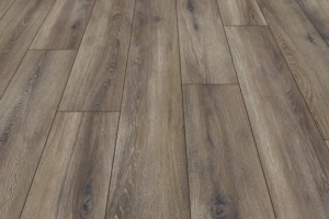 Ламинат My-floor Oak serra MV845