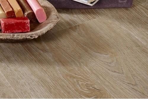 Виниловая плитка IVC Moduleo Scarlet oak 50230