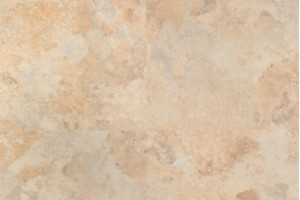 Виниловая плитка Tarkett GRAVITY 230180003