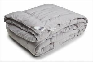Одеяло Руно Grey 321.52grey