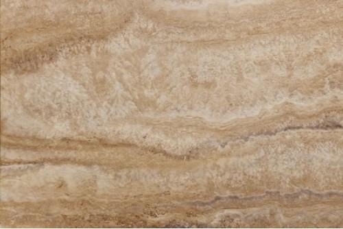 Виниловая плитка AllureFloor Aegean travertine ivory 42915
