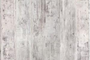 Виниловая плитка Tarkett MISTY 230179014