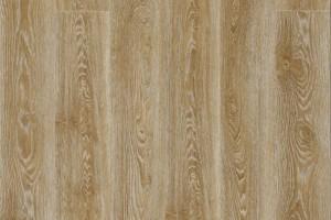 Виниловая плитка IVC Moduleo Scarlet oak 50274