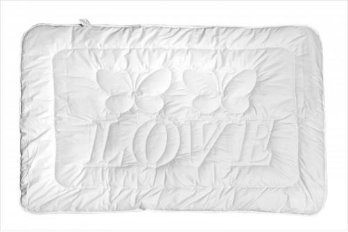 Детское одеяло LightHouse Royal Baby 32348
