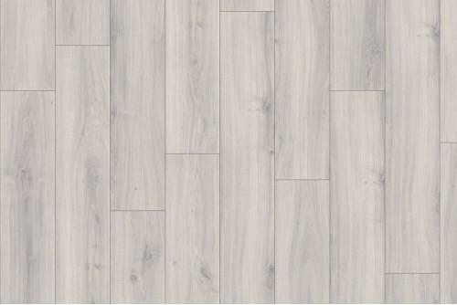 Виниловая плитка IVC Moduleo Classic oak 24125