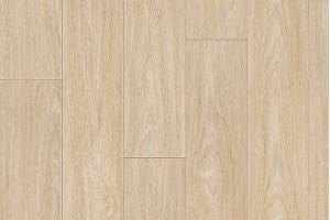 Виниловая плитка Tarkett SIMPLE 230345028