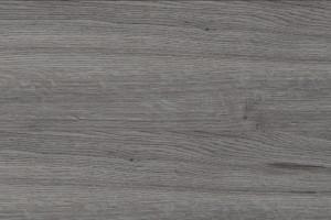 Ламинат Swiss Krono Дуб летний серый D3900