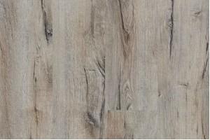 Виниловая плитка IVC Moduleo Mountain oak 56215