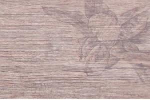 Виниловая плитка LG Decotile 4991
