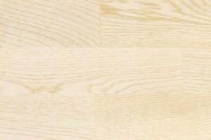 Паркетная доска Befag Дуб натур белый лак