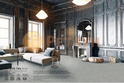 Виниловая плитка ADO Floor 3020