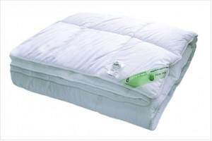 Одеяло Breckle Aloe Vera