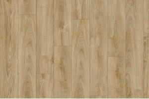 Виниловая плитка IVC Moduleo Midland oak 22210