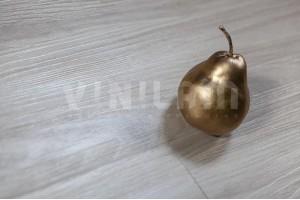 Виниловая плитка Vinilam 81306 Дуб килль