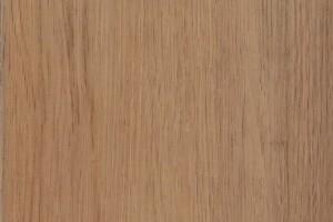 Виниловая плитка AllureFloor Helsinki oak 62202