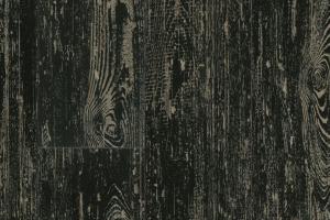Виниловая плитка LG Decotile 2367