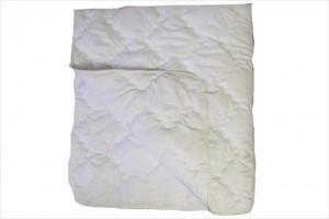 Детское одеяло Bilana Сонет детский 30100-200