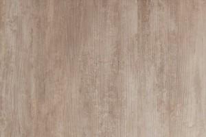 Виниловая плитка AllureFloor Italia white 28416