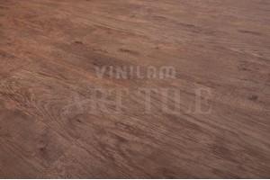 Виниловая плитка Art Tile AB 6970 Дуб шато
