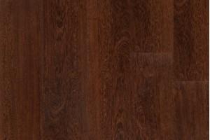 Виниловая плитка Tarkett ELYSIUM 230179002