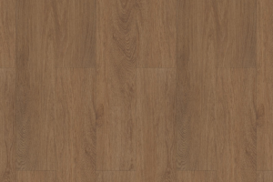 Виниловая плитка LG Decotile 2786