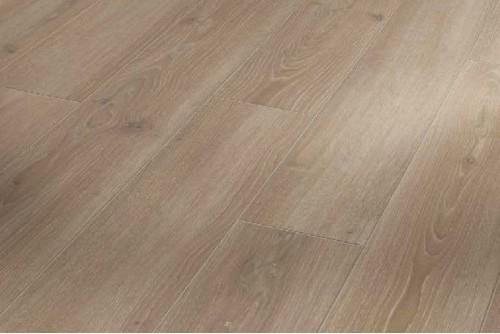 Ламинат Parador Дуб скайлайн жемчужно-серый 1601448