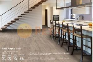 Виниловая плитка ADO Floor 1040