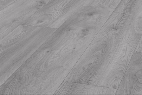 Ламинат My-floor Eiche рellgrau ML1019