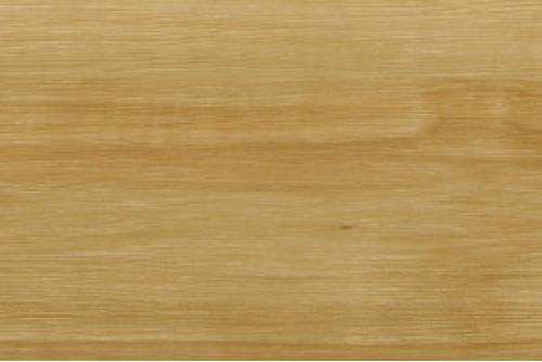 Виниловая плитка LG Decotile 2721