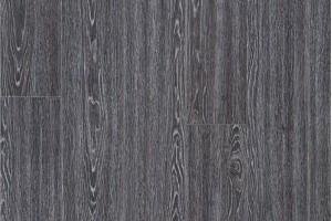 Виниловая плитка Tarkett COSTES 230345019