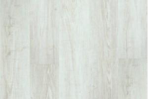Виниловая плитка Tarkett SERENITY 230179011