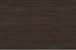 Виниловая плитка LG Decotile 1235