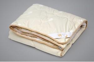 Одеяло Seral Camella 4625867